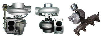 turbocharger kits,turbo kits
